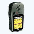 GPS eTrex Vista Cx