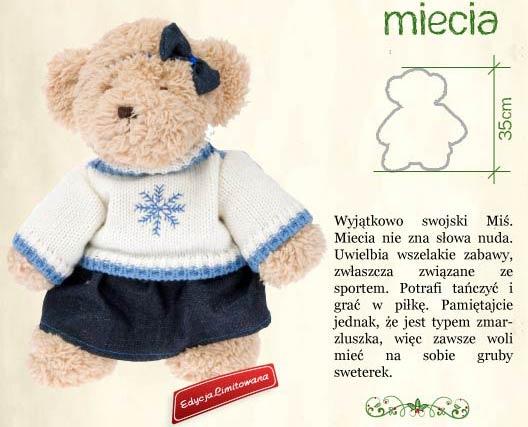 Miecia.heh ;)