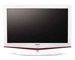 TV LCD SAMSUNG LE32R71W