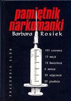 Pamietnik Narkomanki-Barbara Rosiek