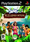 The Sims 2 Bezludna Wyspa