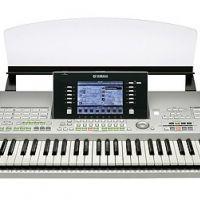 Keybord Casio