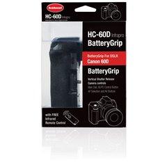 Bateria do aparatu Canon