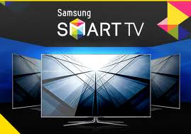 TELEWIZOR SAMSUNG UE46D6510 SMART TV 400Hz