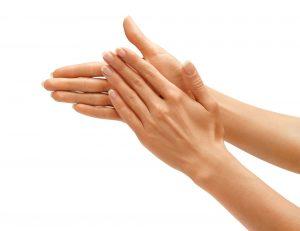 Jak mieć piękne dłonie