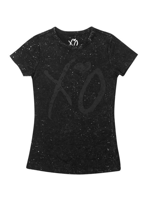 Koszulka XO