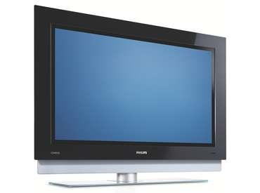 Telewizor plazmowy z Pixel Plus  Philips 50PF9631D