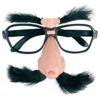 Okulary Zgreda