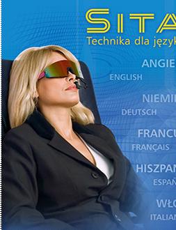 Sita - Angielski