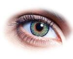 Soczewki kontaktowe Freshlook ColorBlends