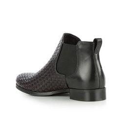 Eleganckie buty dla kobiety