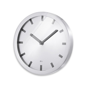 Zegar ścienny Apollo 2