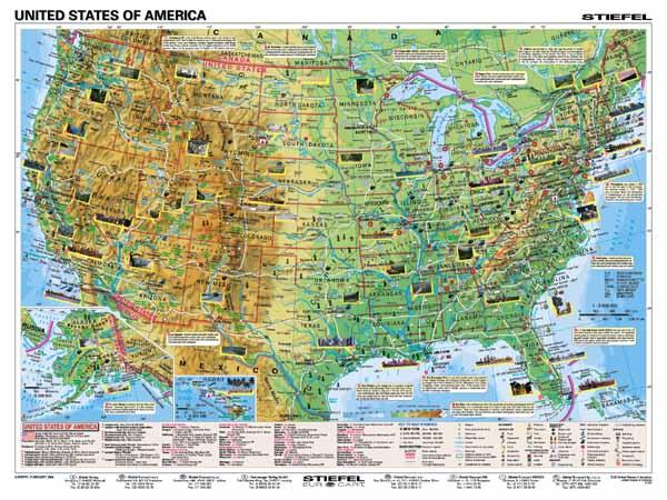 Wyjazd do USA