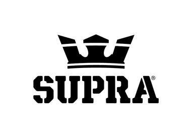 buty Supra
