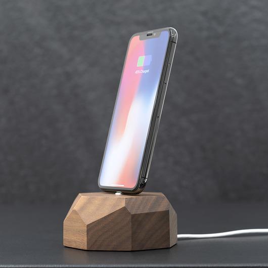 Ładowarka Android