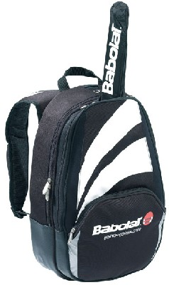 plecak BABOLAT Pro Player BACKPACK Linia PRO-PLAYER