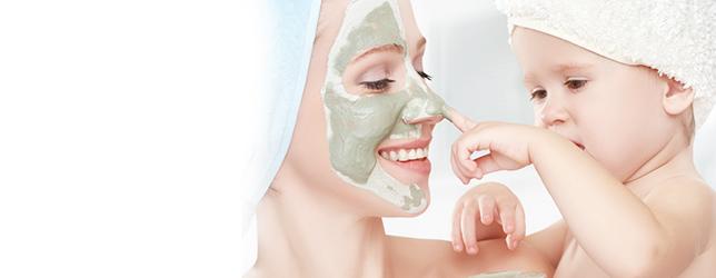 Kosmetyki dla dorosłych
