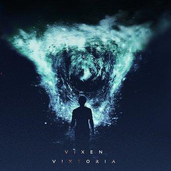 Vixtoria