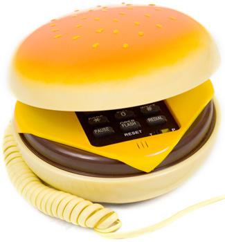 Oryginalny telefon