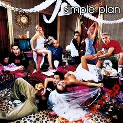 płyta Simple Plan