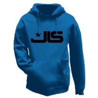 Bluza z JLS !!