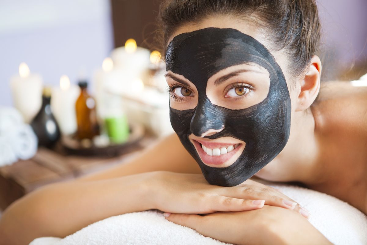 Popularny blog kosmetyczny