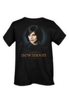 Koszulka z Alice Cullen