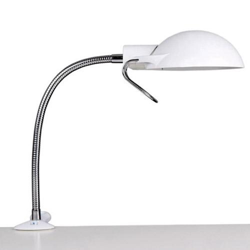 Lampa stołowa Daylight