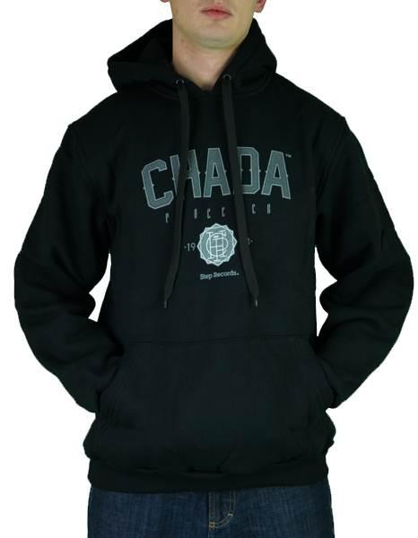 Bluza Chada