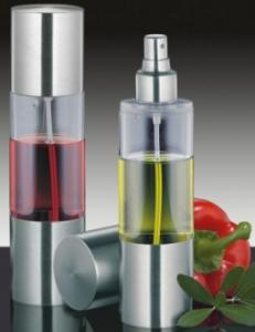 KUCHENPROFI dozownik spryskiwacz oliwy rozpylacz