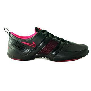 Takie podobne buciki z Nike