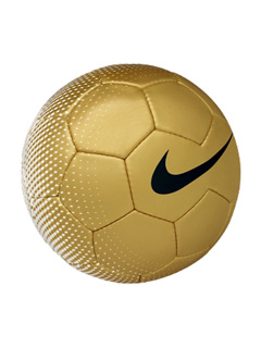 piłka nike