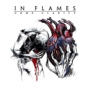 płyta In Flames