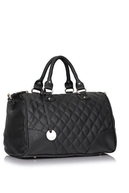 42836b2132f76 Nowa kolekcja eTorebka.pl - z tym kodem torebkę kupisz 5% taniej - 1def4572  Tagi  torba torebka mizensa zara