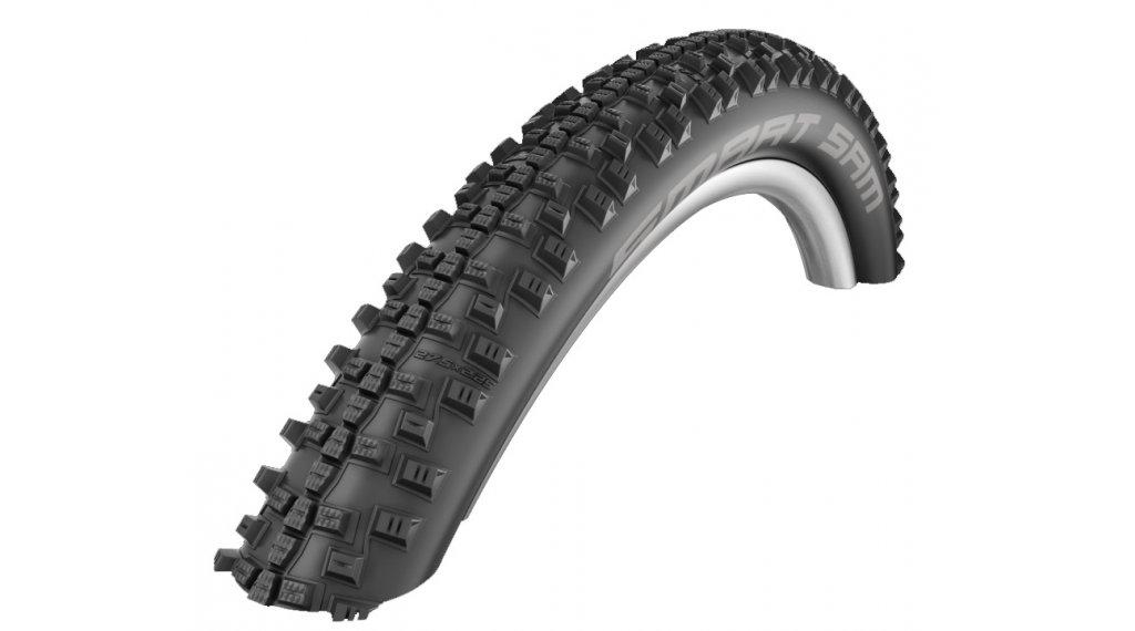 Opony do roweru 700x38C