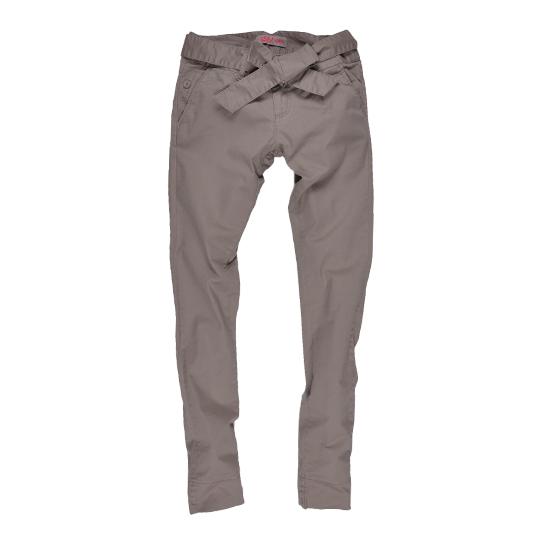 Spodnie xD