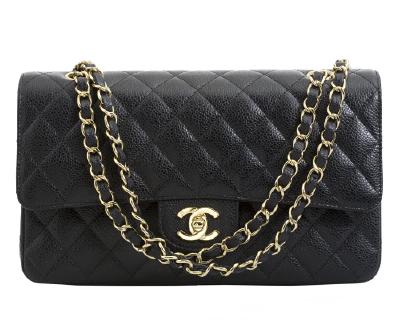 Torebka Chanel 2.55
