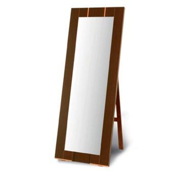 Stojące lustro 2-metrowe ^^ albo 160-170cm :D