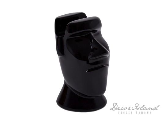 Figurka Moai