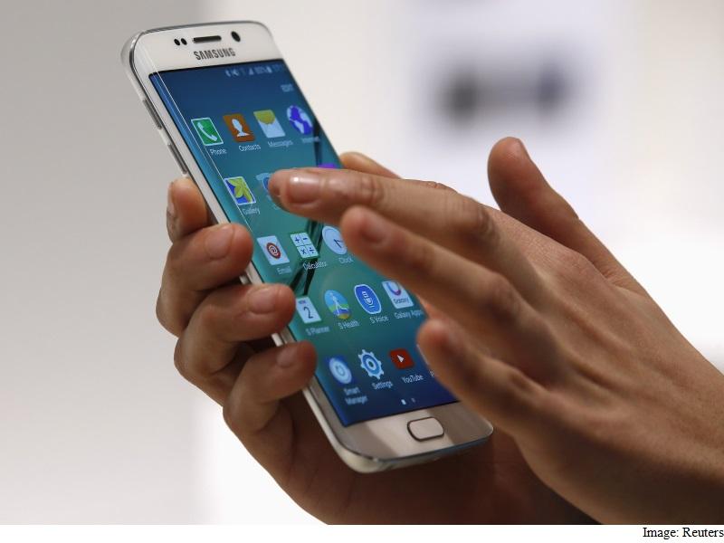 Najlepszy smartfon 2017 - Najlepszy ranking telefonów