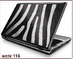 Skin na laptopa