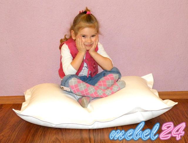 wygodna poduszka do siedzenia