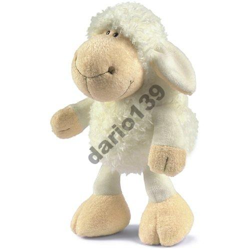 Pluszak NICI owieczka