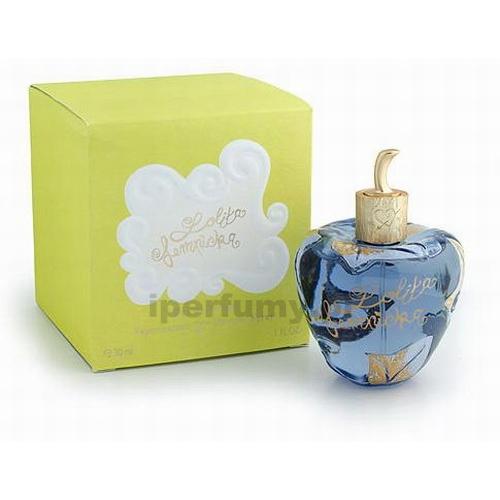 Perfumy Lolita Lempicka