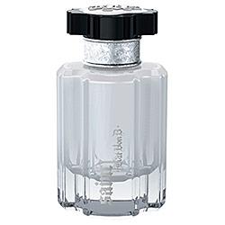 Perfumy Kat von D - Saint