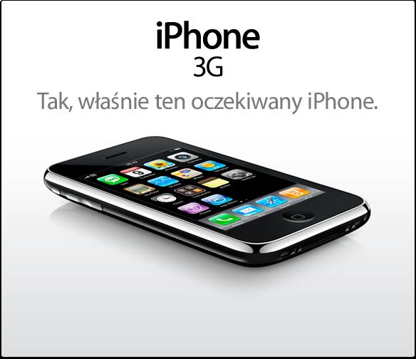 iphone 3g #iphone #apple