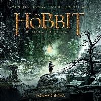 The Hobbit: The Desolation Of Smaug (Hobbit: Pustkowie Smauga)