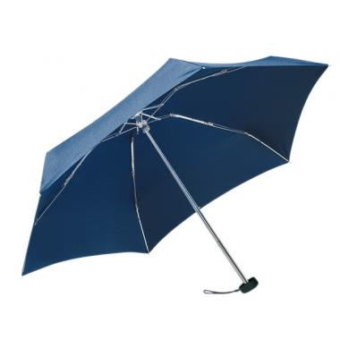 mała parasolka