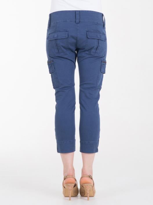 Spodnie z kolekcji BigStar