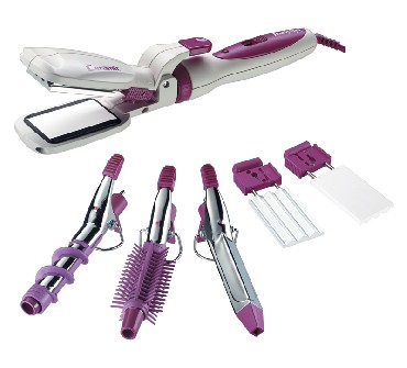 Karbownica BaByliss 2020CE